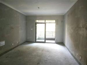 中园家园+紧邻学校+经典三室+一手合同+中间楼层