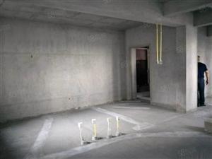 国宝壹号大五房方正户型电梯高层一线看湖视野无遮看房有锁
