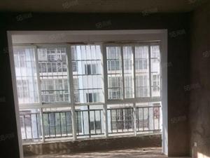 房东刚来登记彝人古镇附近阳光水城福盈苑枫华盛景温馨3室