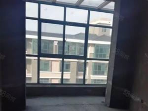 高新区郑大旁均价6000翰林国际城