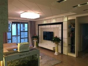 富园便宜房子出售,精装修,东户采光好,3室满二年。