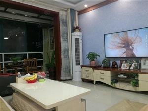 杨柳国际新城三室精装有证可贷好楼层崇文名都金色兰庭