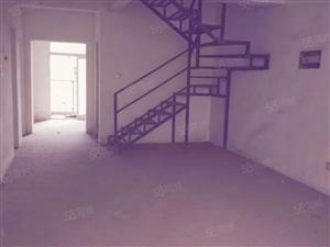 套内面积有200平米,户型,楼层,急售跳楼价141