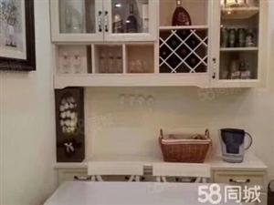 富华家园复式楼80送40精装修位置好生活方便泰禾红树林旁边