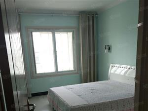 翡翠庄园一室一厅拎包入住