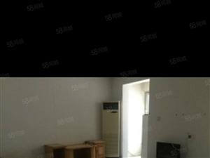 金利公寓,精装修,家具家电齐全,交通便利,拎包入住