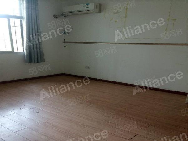 明珠金色家园3室2厅2卫1厨