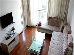 海尔路深蓝公寓短租房来袭室内如图看过不错过