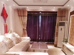 出租龙观天下精装电梯房3室2厅家具家电齐全拎包入住