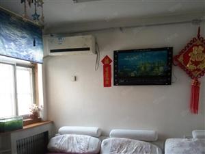 光明园2室1厅家具家电水电煤暖储藏室精装修1000元