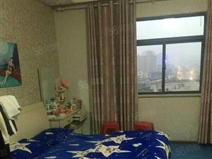 市中心凤凰城精装一房家电家具全带拎包入住