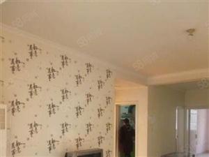 阳光家园精装一楼一楼97平方三室两厅带10平方地下室