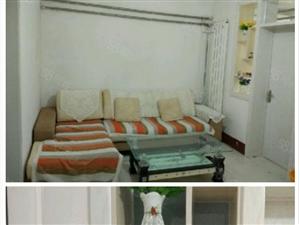 万达附近,精装两室,拎包住,长租价格可议!