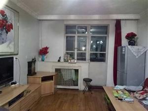 1900急租红山红+月旁+月街家属院干净整洁拎包住两居室