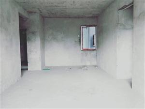 民馨佳苑高层好毛坯房3室2厅2卫