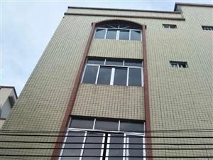 京源上景附近私宅,4层,无坯,8米路