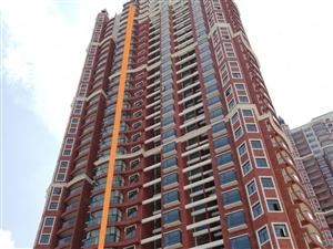 世外桃源电梯房带阳台,需全款更名,年底交房,有样板房参观!