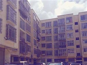 开发区150平精装大平层3楼仅售67万