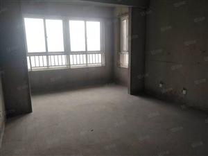 欧蓓莎顶楼复式楼,5500每平米,空中别墅