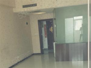 万家力推粤海单身公寓可办公可居住中央空调全天热水