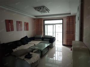 出租盛世家和园3室两厅精装修