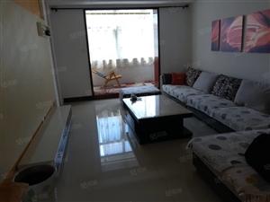 翔龙二区两室出租精装修家具家电齐全拎包入住图片真实
