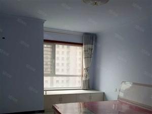 出租宝云街和平公寓两室精装2楼简单家具全新的