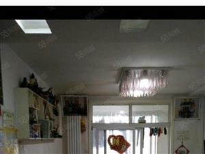 出售翠湖龙庭3楼106平米3室2厅精装修