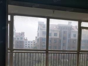 金宇润苑叠拼边户299平带车库和地下室带院子,毛坯