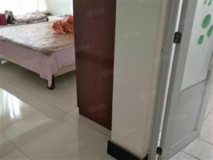 龙马潭中医院附近三室两厅急租家电齐全随时看房