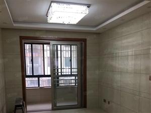 沧浦家苑2楼东首128平米精装证满128万汽库另计
