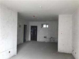 宋城美域西区小区绿化好振华小学七中小产权全款54万