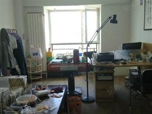 金牛街康桥国际电脑下注游戏首付20万二室二厅学.区BRT主干道旁