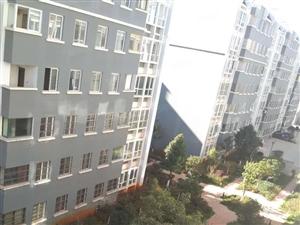 德诚逸景3楼128平米精装修带家具出售