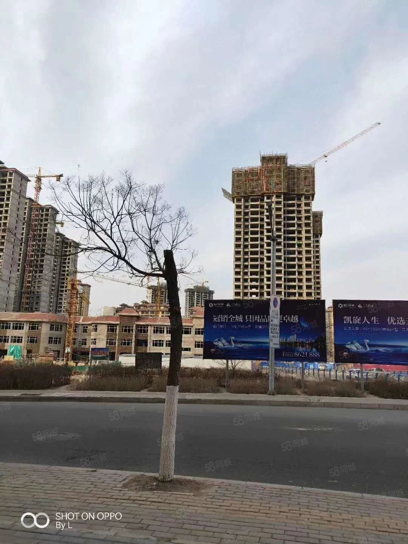 福门新天地116平3室精装修住房1600元/月带家具出租