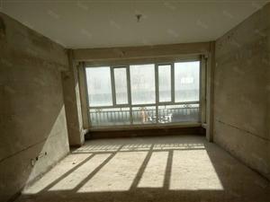 春景苑83平米的2楼,售价,34万首付10万