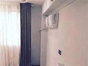 国际广场精装修公寓出租带全套家具家电拎包入住2500