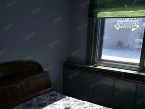 太阳广场附近4楼热水器洗衣机冰箱家具900元干净明亮