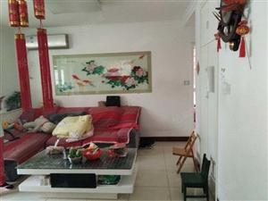 �埠踊ㄔ叭�室两厅精装修价格便宜不容错过