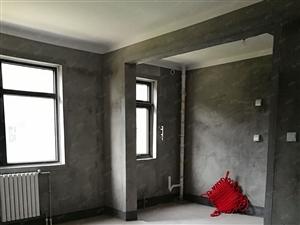 天伦庄园电梯洋房地铁口双气无税无贷房本在手随时可过户
