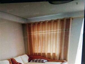 出售金山怡苑公寓.刚装修完.没有住过人.带家具.家电新房