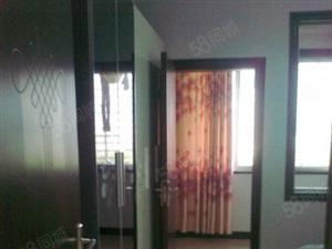 万达附近1室1厅精美户型56.5平证满2唯一21万