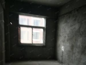 园丁小区,二室两厅。。。。。。。。。。。。。。