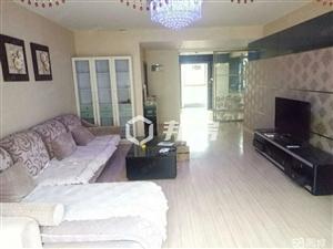 曲江六号,豪华装修温馨三室,配置全齐,办公入住都可以诚心出售