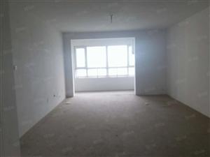 鸿顺官邸190平米大四室123万急售