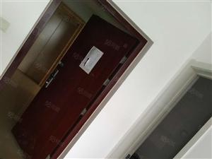 东城花苑两室两厅简装带车位配套房紧靠章丘四中