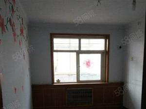 前进街小学附近东安小区温馨两居室带储间有证可贷款好楼层