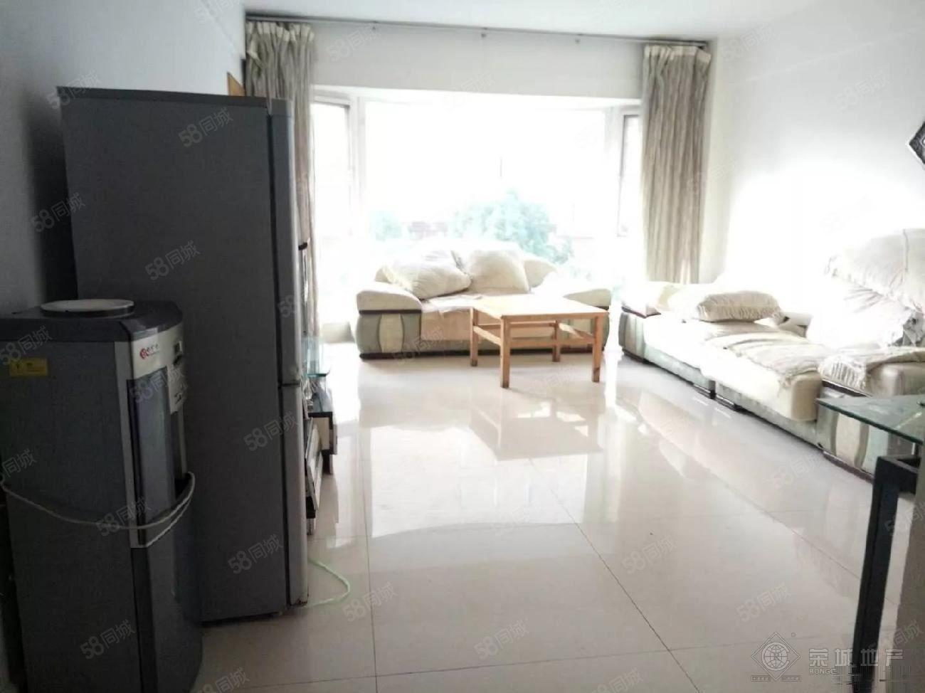 兰苑上居户型端正精装修带部分家具澳门金沙平台拎包入住