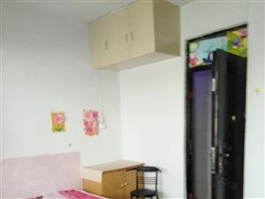 急整租,永辉超市附近单间公寓出租,配套齐全