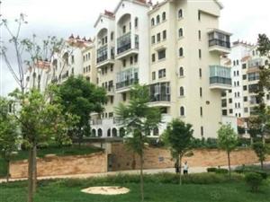 彝海湖畔玖龙国际团购优惠大四房50多万就可拥有奢华级高端小区